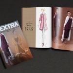 mockup-catalogue-extra
