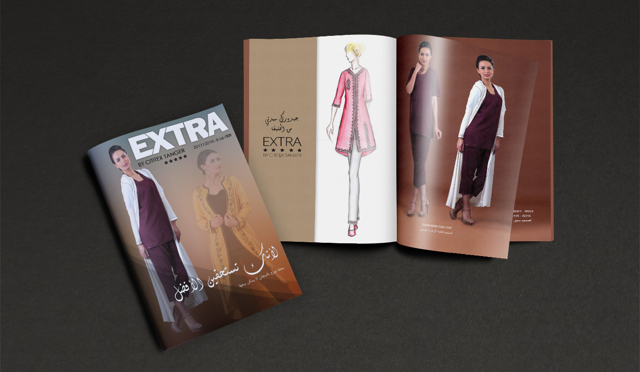 mockup-catalogue-extra