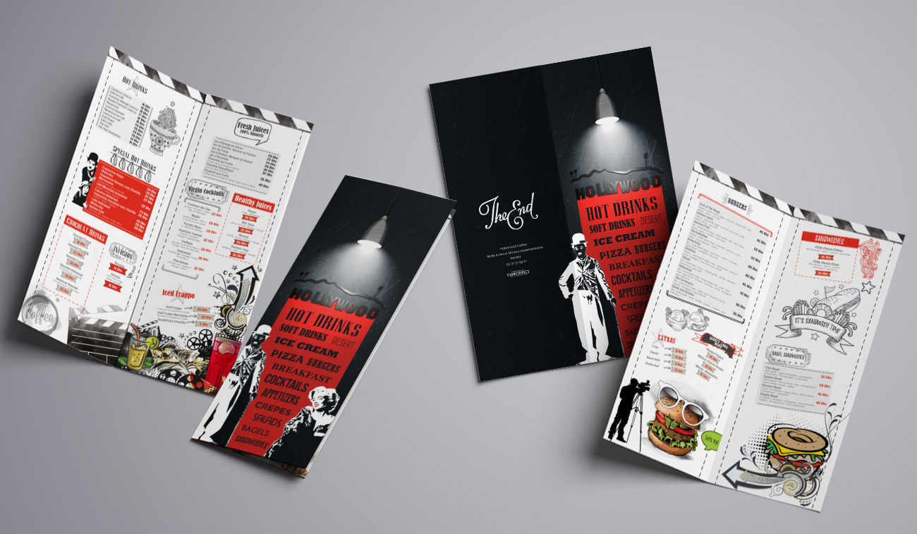 mockup-menu-hollywood