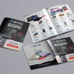 mockup-brochure-abyss