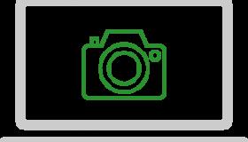 photograhie
