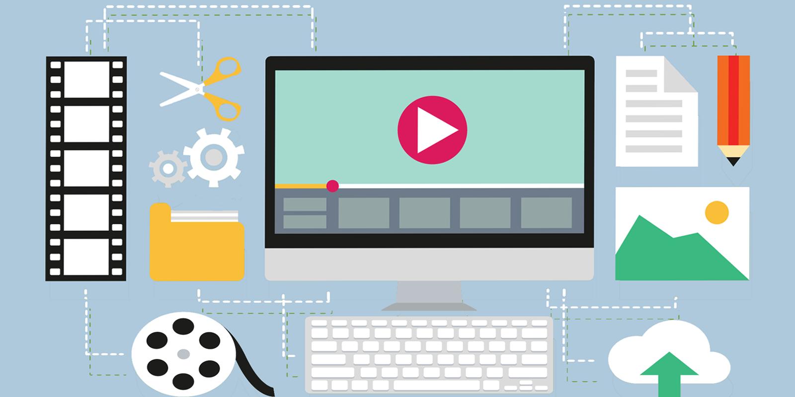 8-etapes-pour-creer-des-videos-efficaces-pour-votre-business