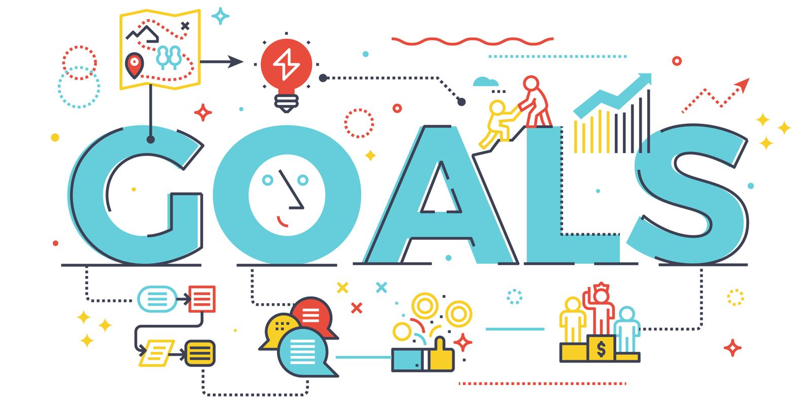 goals-img